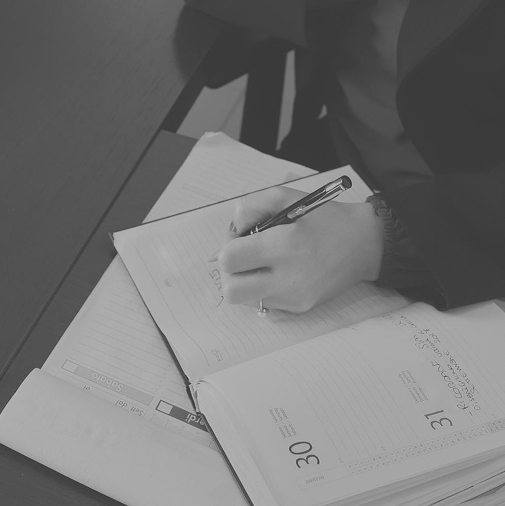 disbrigo-pratiche-contatti (1) final